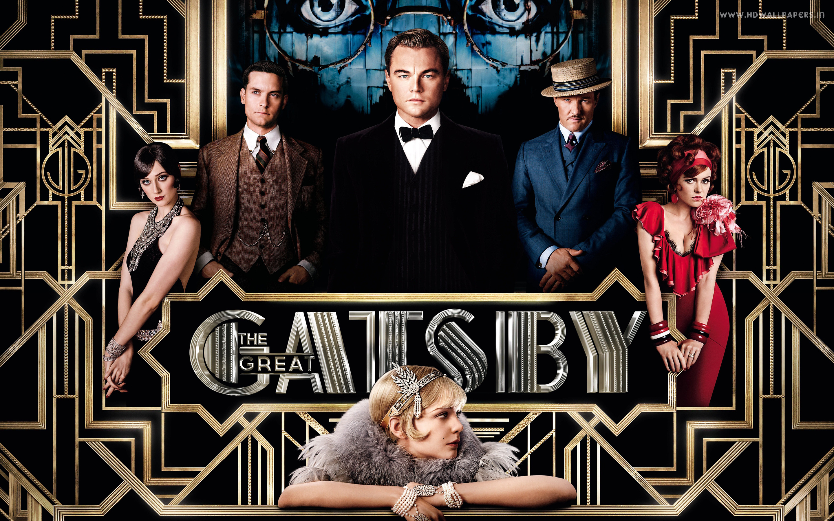 the_great_gatsby_SEIKE